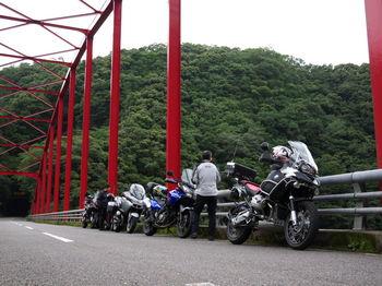 20110702110.jpg