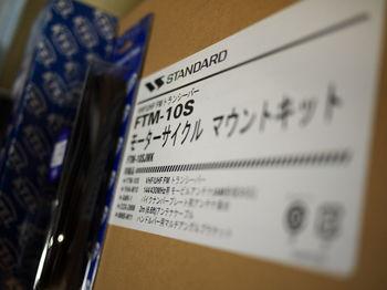 20110714010.jpg