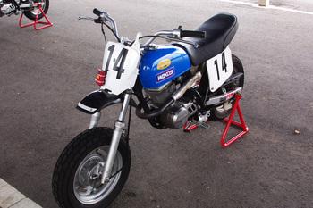 20110806010.JPG