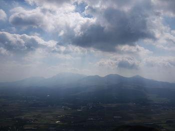 20111016010.jpg