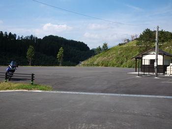20111016180.jpg