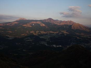 20111205010.jpg